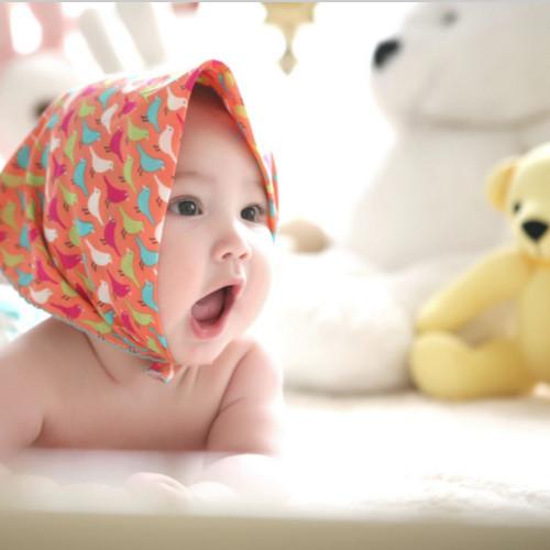 Jak wybrać materac dziecięcy?