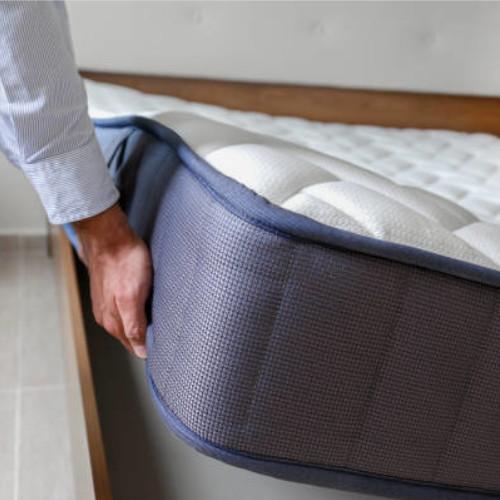 Materace Pocket Plus - poznaj najlepsze modele!